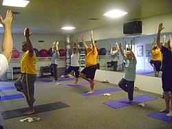 yoga008