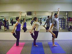 yoga010