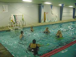 aqua-aerobics001