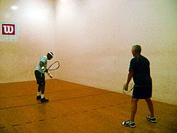 racquetball012