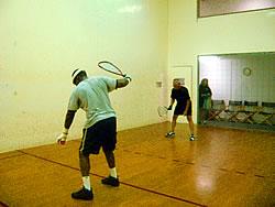 racquetball013