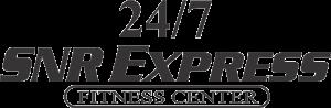 logo-snr-express